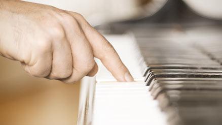 solfège en ligne piano