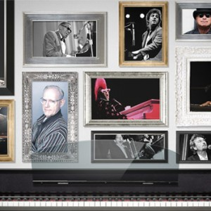 10-pianistes-de-reference