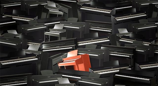 Passionnement voici un petit contenu du site cours de piano en ligne q - Comment choisir un piano ...
