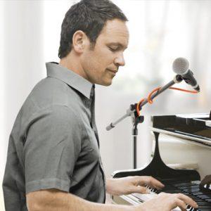 Débuter le piano à l'âge adulte