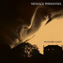 apprendre Message personnel au piano