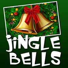 apprendre Jingle bells au piano