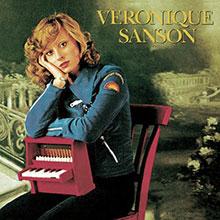 apprendre Amoureuse au piano