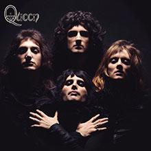 apprendre Bohemian Rhapsody au piano