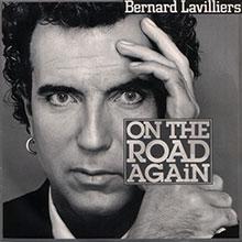 apprendre On the road again au piano