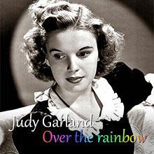 apprendre Over the rainbow au piano
