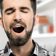 cours de chant - L'articulation