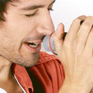 cours de chant - La respiration