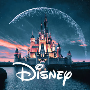 Disney au piano